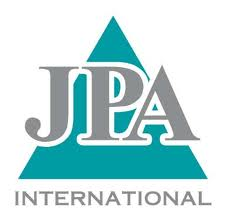 jpa reseau international experts comptables independants