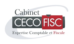 cabinet comptable cecofisc
